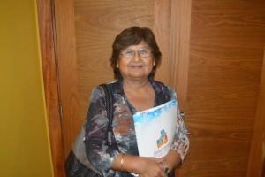 Delia Apaz