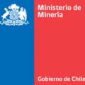 MinMineria