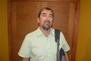 Patricio Álvarez