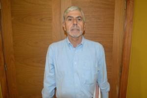 Ricardo Peters