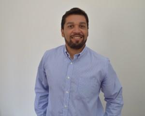 Rolando Delgado Bustos