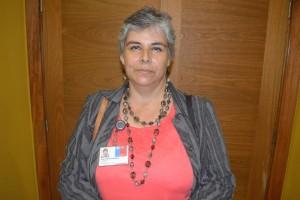 Silvia Zamorano