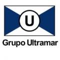 ultramar5