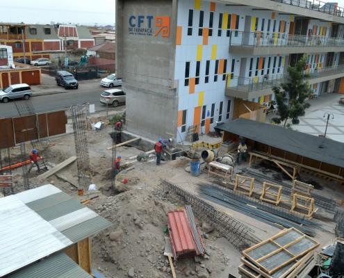 FOTO CONSTRUCCION CFT